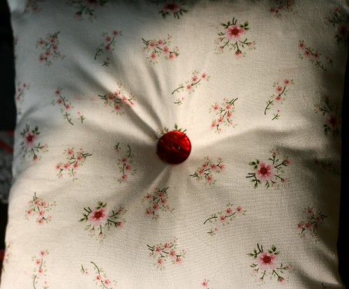 coussin dos017.JPG