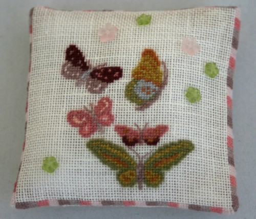 coussin papillons 005.JPG