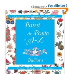 livre point de poste.jpg